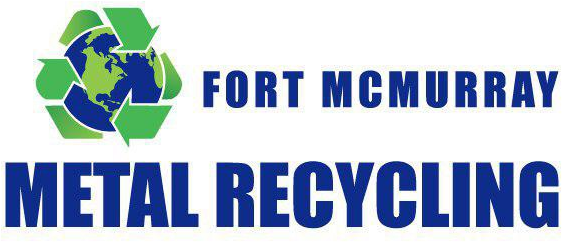 Fort McMurray Metal Recycling
